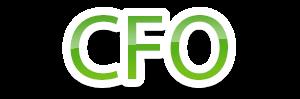 CFO Symposium